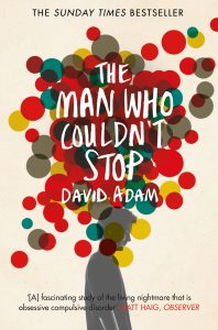 9781447277682The Man Who Couldn-t Stop