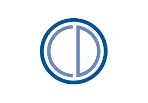International-OCD-Awareness-Week
